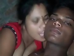 Indian Family Sex With Aunty And Nephew